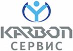 ООО «Карбон Сервис»